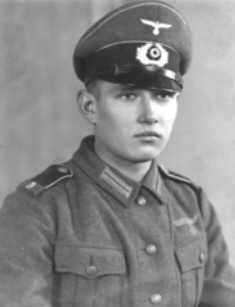 Heinrich heidemann